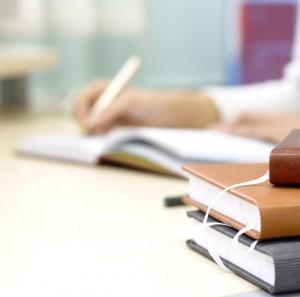 WritingNotesBooks