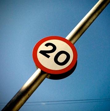 20mph-fleet-news