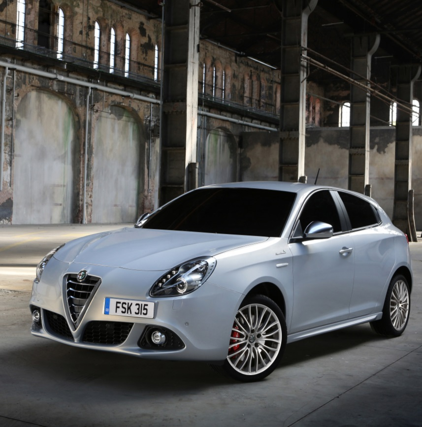 Alfa-Romeo-Giulietta-new-fleet-cars