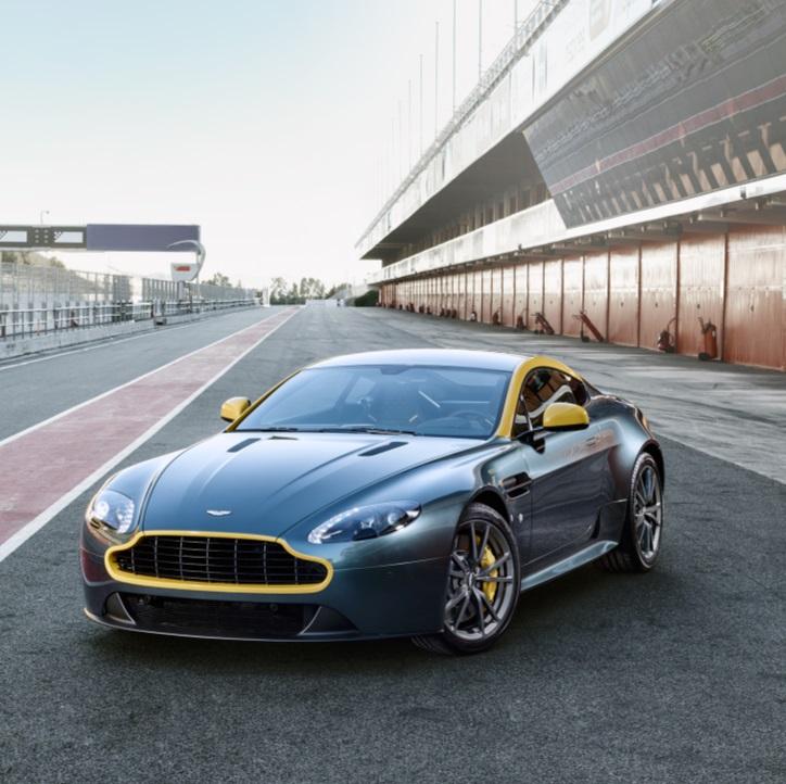 Aston-Martin-V8-Vantage-N430-new-fleet-cars
