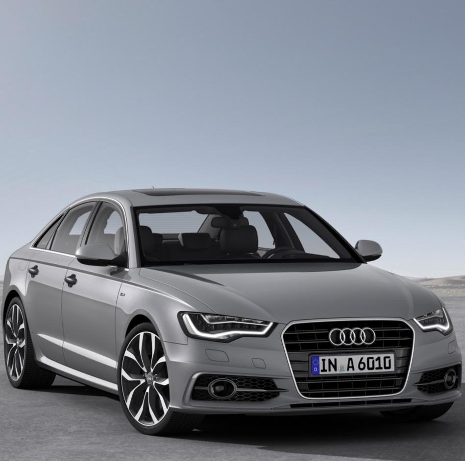 Audi-A6-Ultra-new-fleet-cars