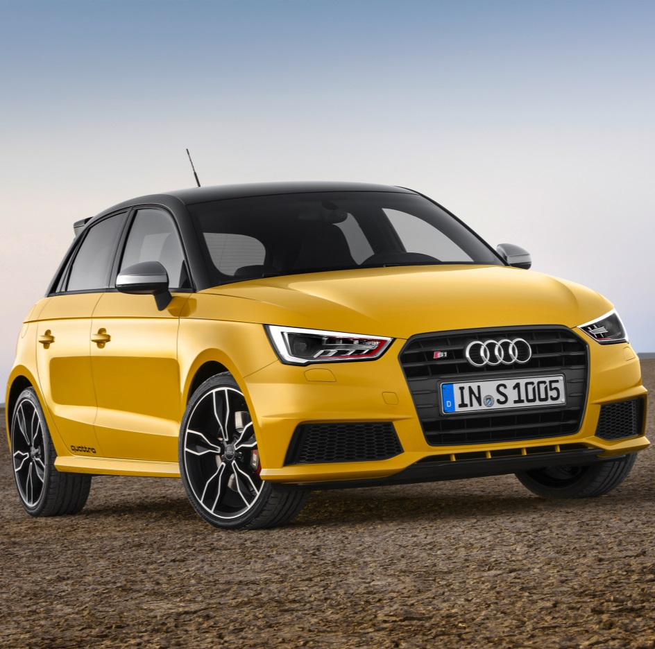 Audi-S1-fleet-new-cars