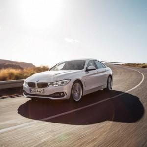 BMW-4-Series-Gran-Coupe-new-fleet-cars