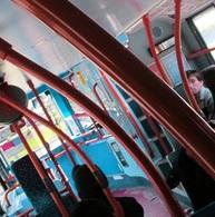 Bus-fleet-news