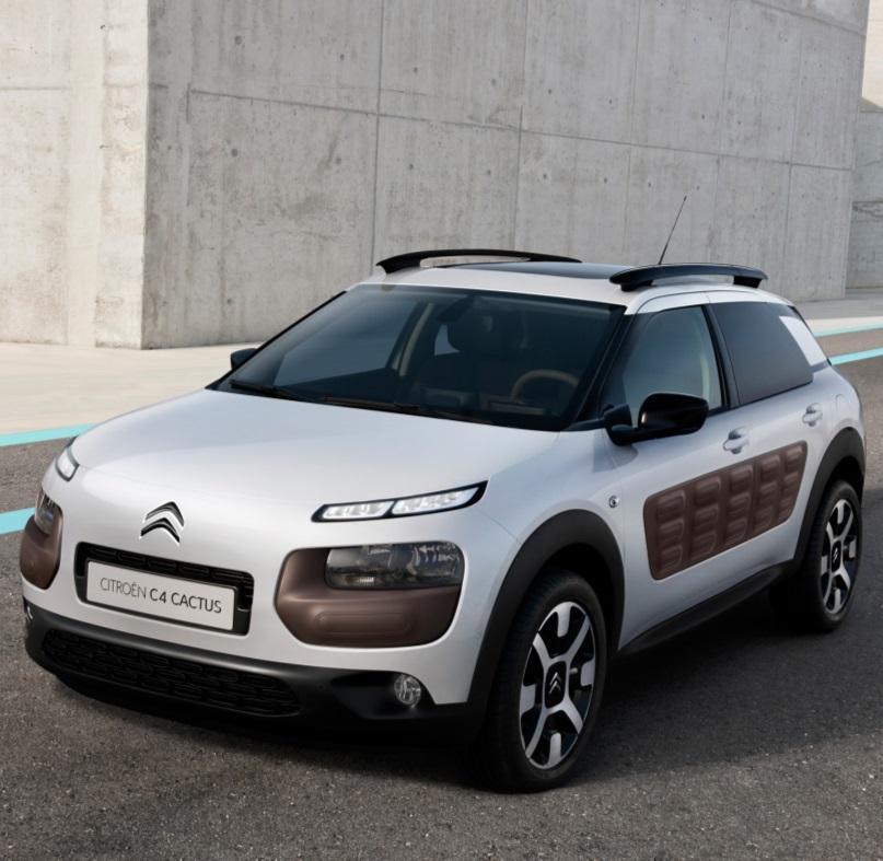Citroen-C4-Cactus-new-fleet-cars