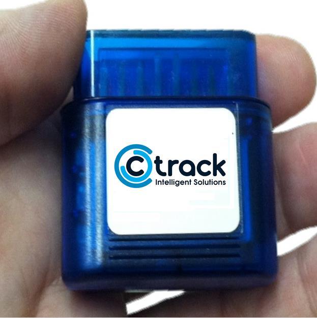 Ctrack-Plug-and-Play-fleet-news.png