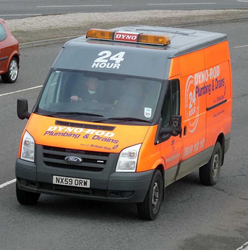 Dyno-rod-didbygraham-fleet-news