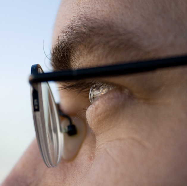 Eye-glasses-anaulin-fleet-news