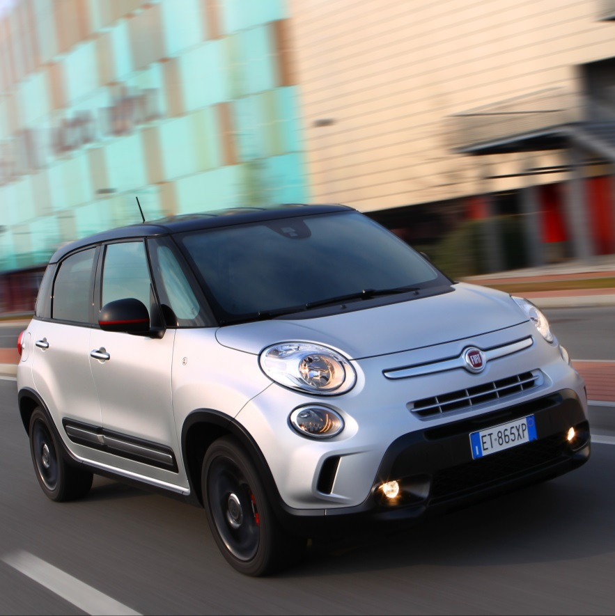 Fiat-500L-Beats-Edition-fleet-new-cars