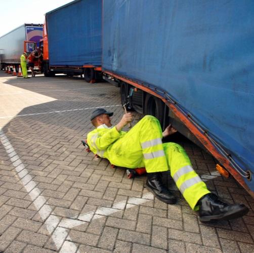 HGV-check-lorry-Highways-Agency-fleet-news