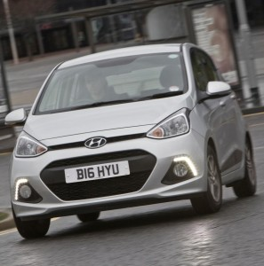 Hyundai-i10-new-fleet-cars