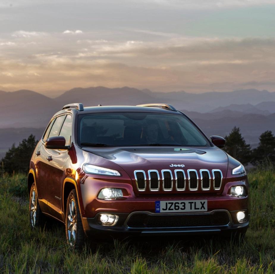Jeep-Cherokee-new-fleet-cars
