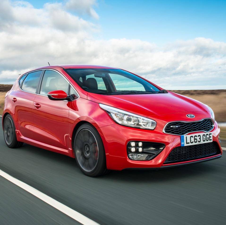 Kia-Cee'd-GT-new-fleet-cars