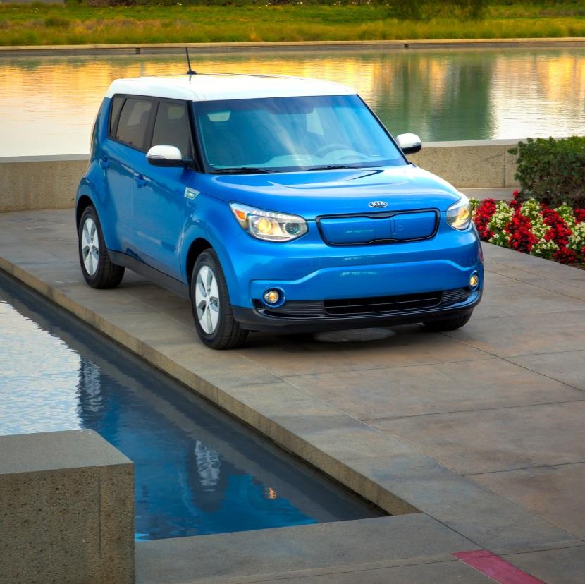 Kia-Soul-EV-electric-vehicle-new-fleet-cars