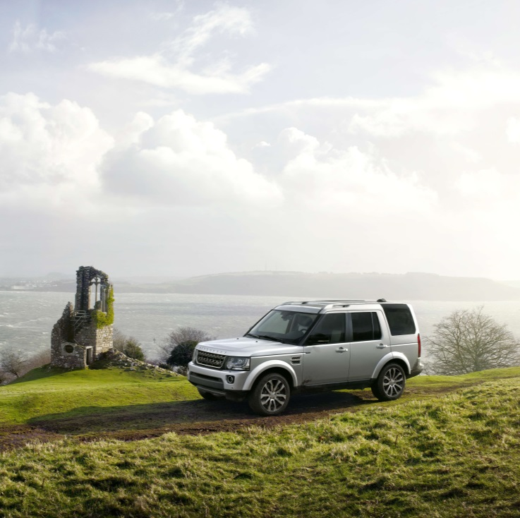 Land-Rover-Discovery-XXV-Limited-Edition-new-fleet-cars