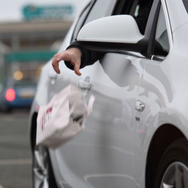 Litter-rubbish-Highways-fleet-news