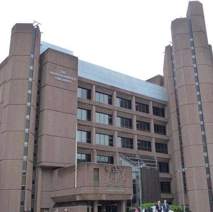 Liverpool-Crown-Court-Gene-Hunt-fleet-news