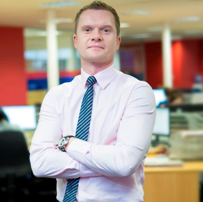 Martin-Brown-Fleet-Alliance-news
