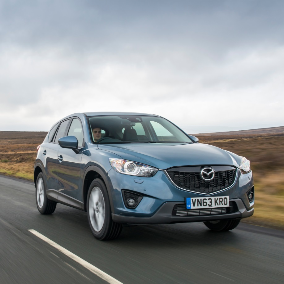 Mazda-CX-5-new-fleet-cars