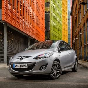 Mazda2-Mazda-new-fleet-cars