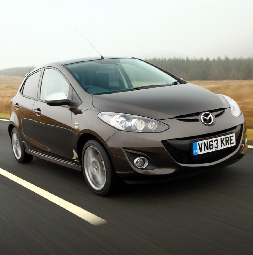 Mazda2-Sport-Venture-new-fleet-cars