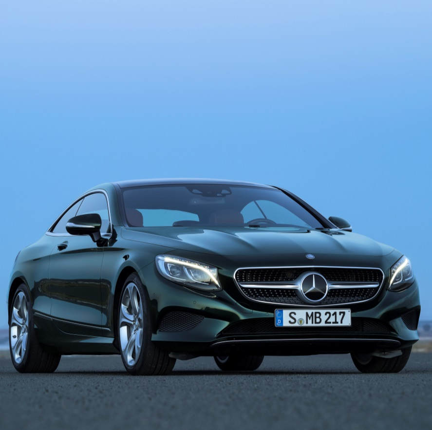 Mercedes-Benz-S-Class-Coupe-new-fleet-cars