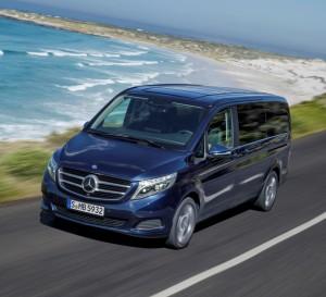 Mercedes-Benz-V-Class-new-fleet-cars