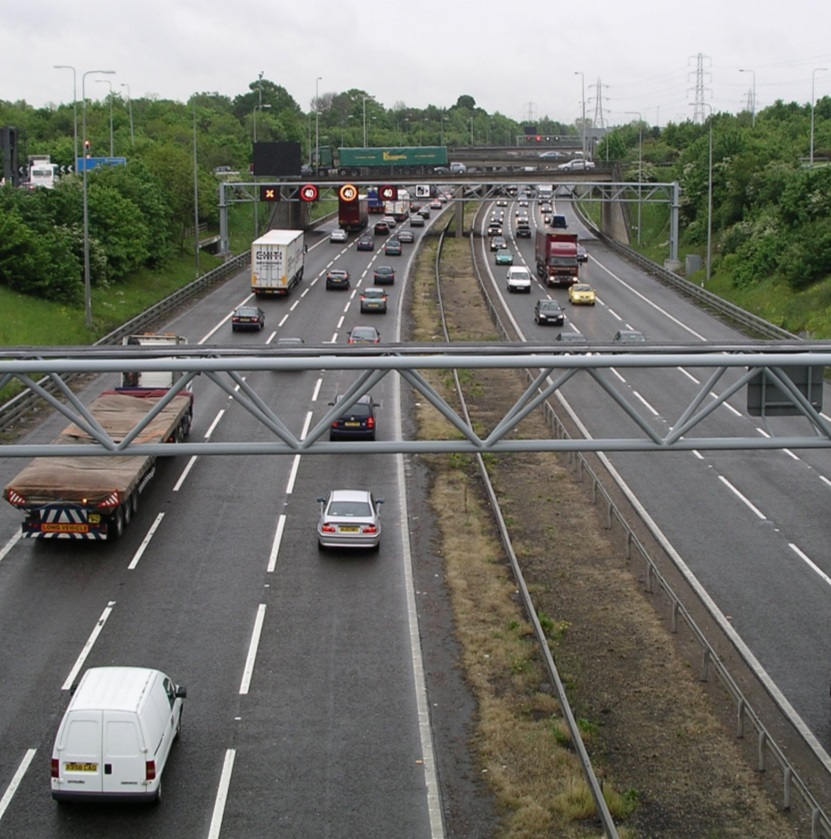 Motorway-fleet-news