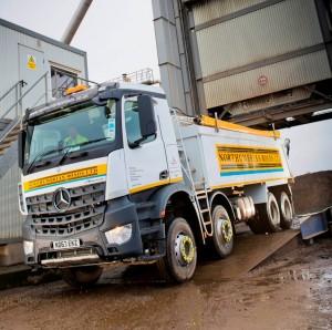 Northumbrian-Roads-fleet-news