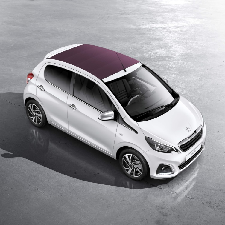 Peugeot-108-new-fleet-cars