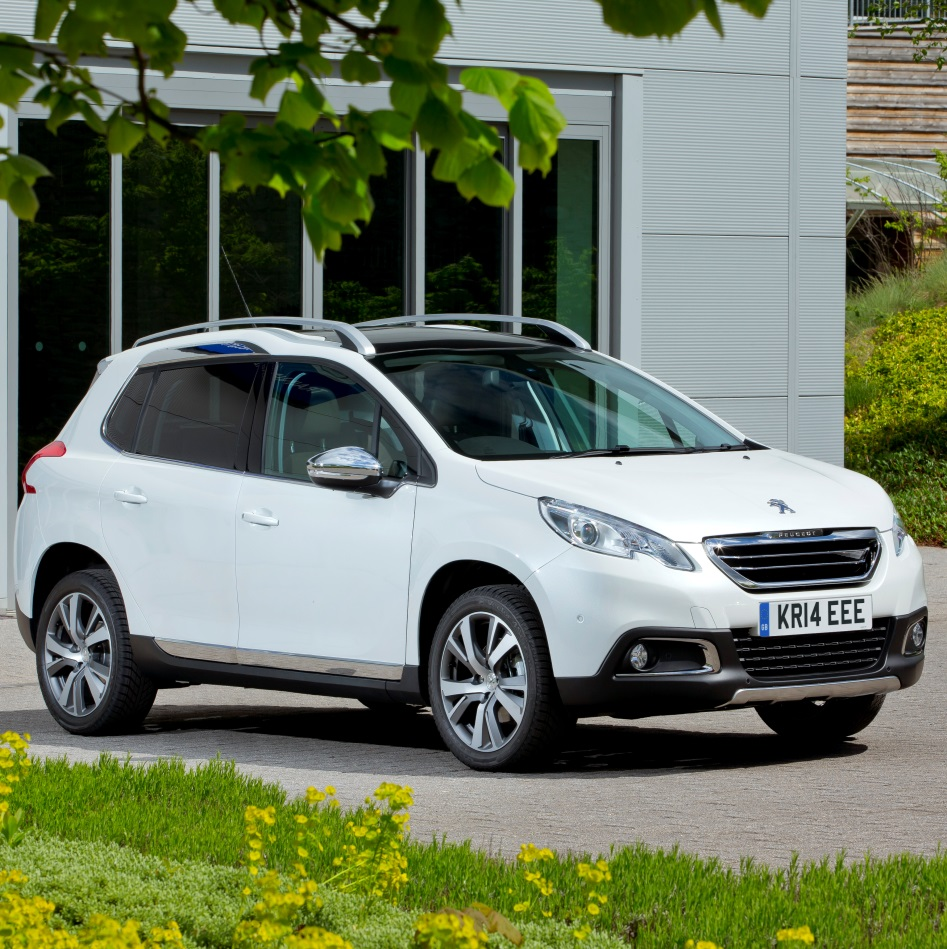 Peugeot-2008-fleet-cars