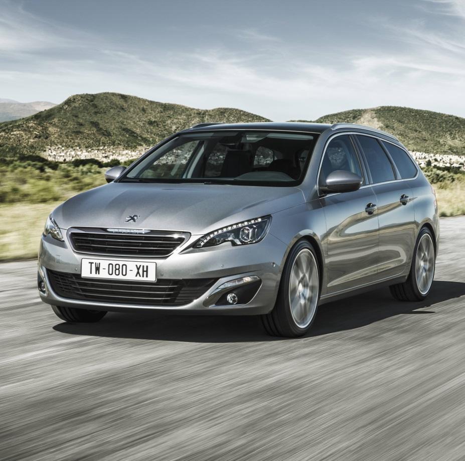 Peugeot-308-SW-new-fleet-cars (2)