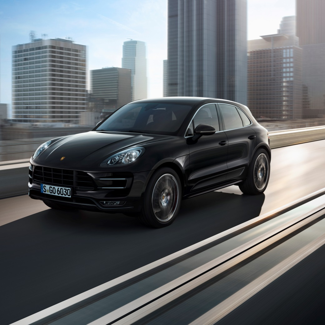 Porsche-Macan-new-fleet-cars