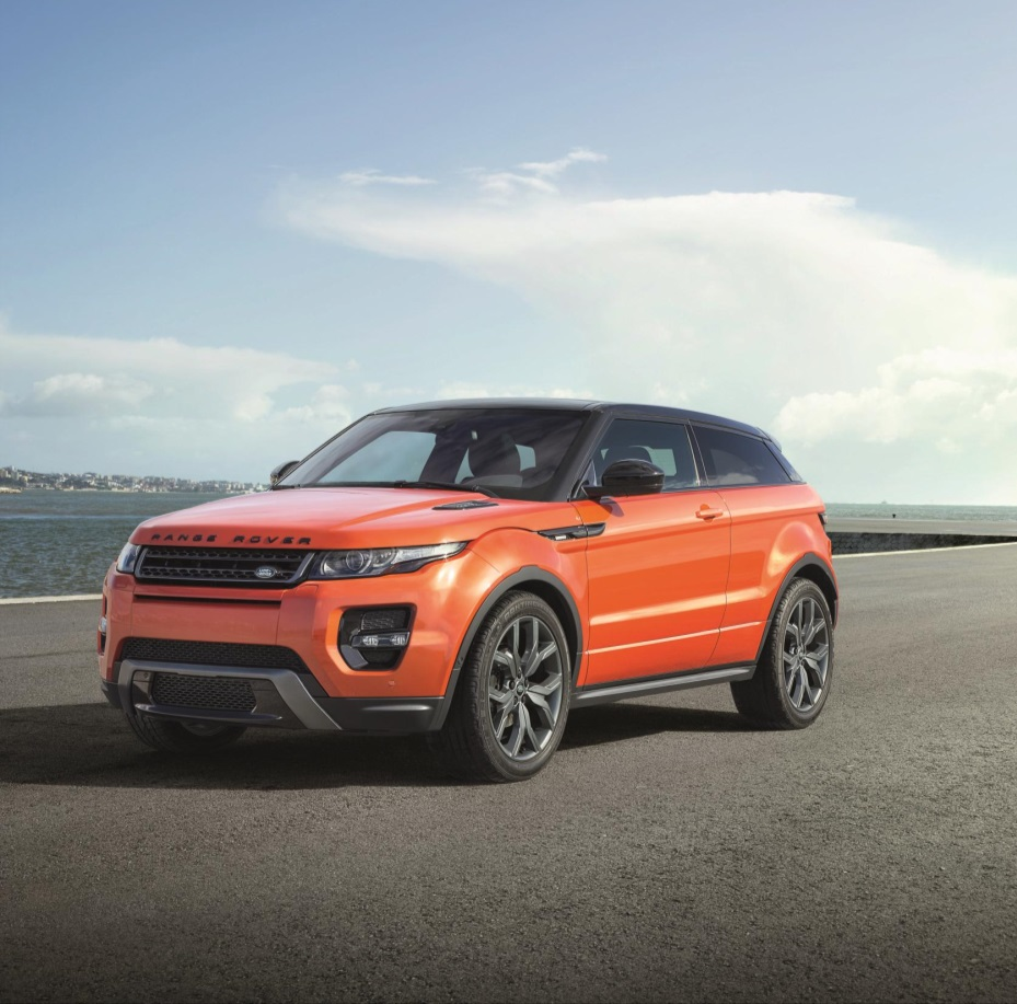 Range-Rover-Evoque-Autobiography-Dynamic-new-fleet-cars-1