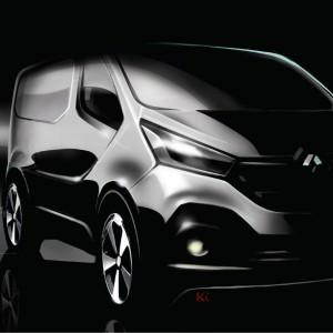 Renault-Trafic-new-fleet-cars