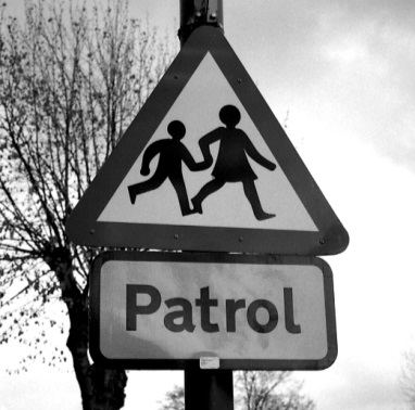 School-patrol-sign-joybot-fleet-news
