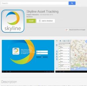 Skyline-Asset-Tracking-fleet-news