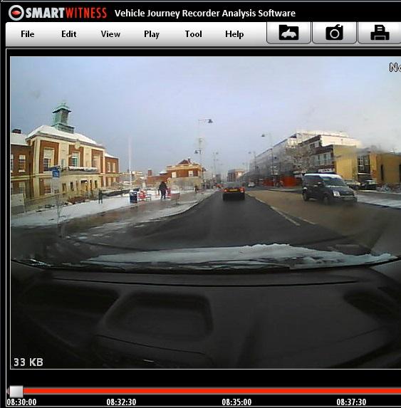 Smart-Witness-fleet-news