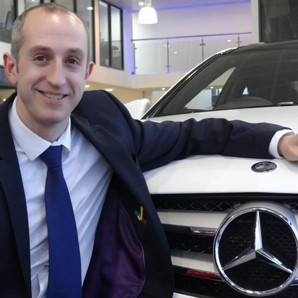 Stuart-Head-Mercedes-Benz-fleet-jobs