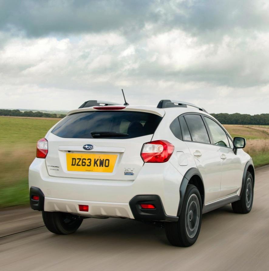 Subaru-XV-new-fleet-cars