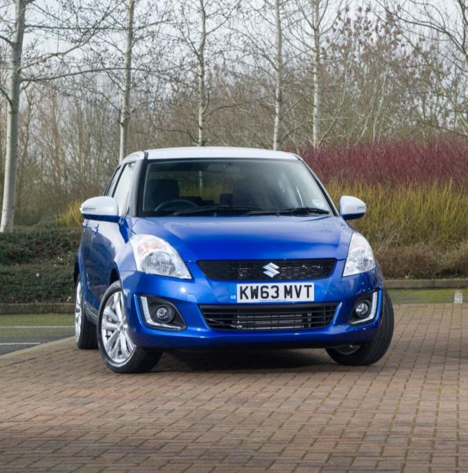 Suzuki-Swift-SZ-L-new-fleet-cars