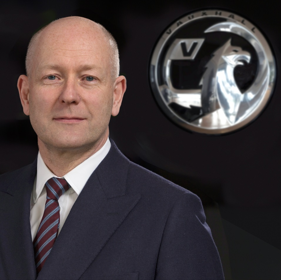 Tim-Tozer-Vauxhall-fleet-jobs