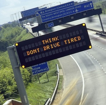 TiredDrivingSign1