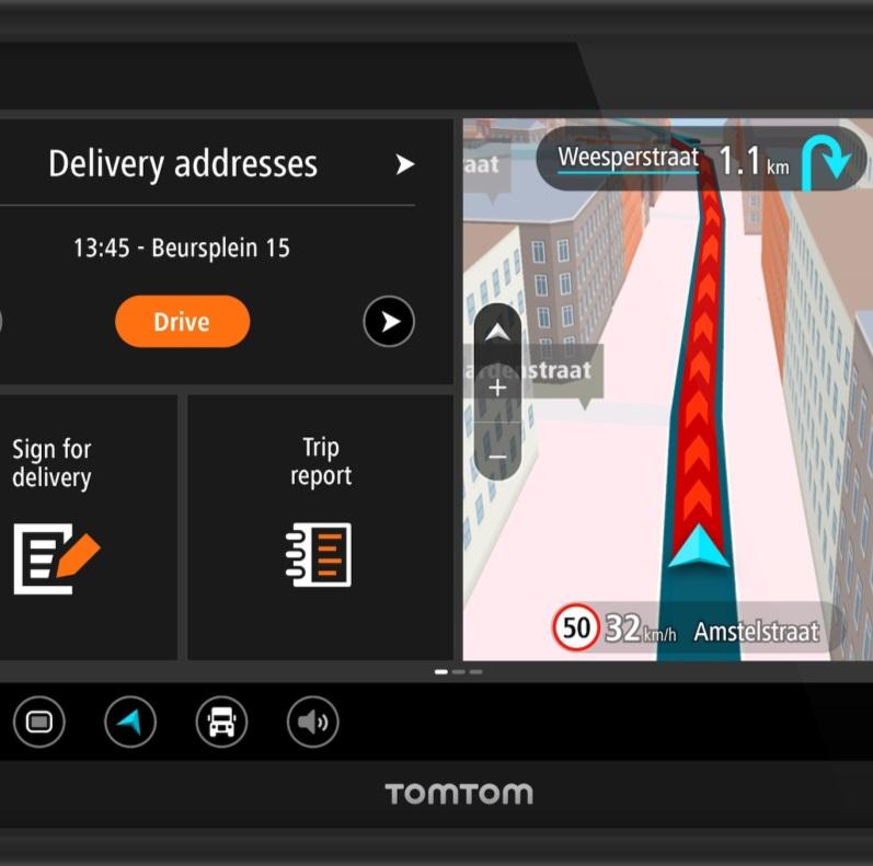 TomTom-Bridge-fleet-news