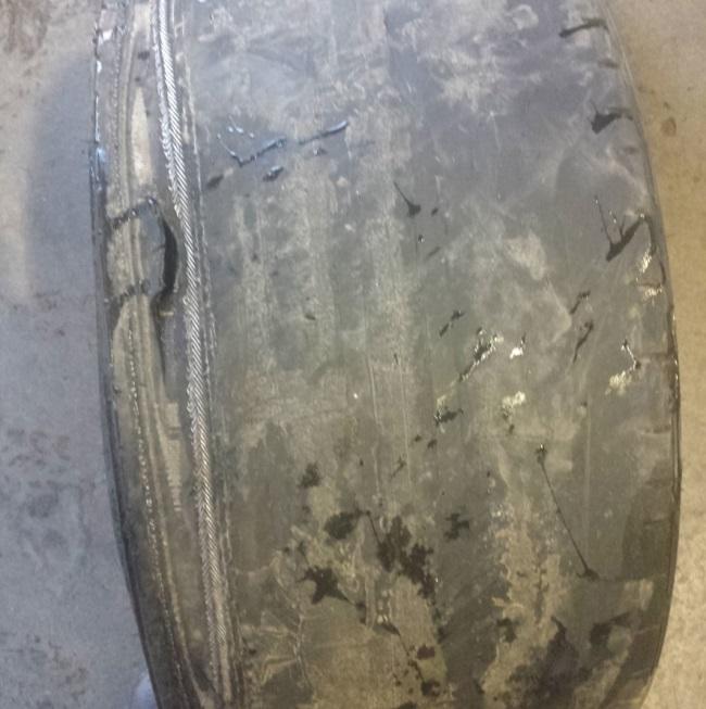 Tyre-damaged-fleet-news