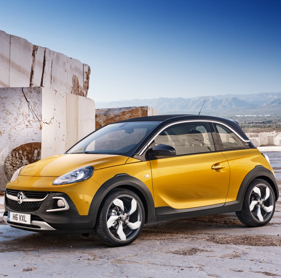 Vauxhall-Adam-Rocks-new-fleet-cars