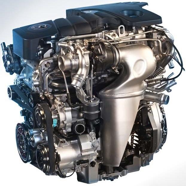 Vauxhall-Whisper-Diesel-1.6litre-fleet-news