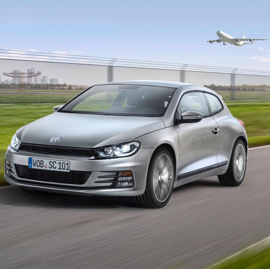 Volkswagen-Scirocco-new-fleet-cars