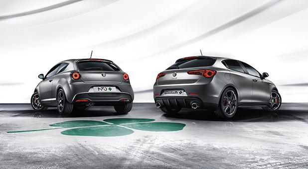 Alfa-Romeo-MiTo-Giulietta-back-fleet-cars-new