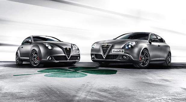 Alfa-Romeo-MiTo-Giulietta-front-fleet-cars-new